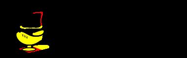 RT 132 UELZEN